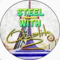 Steel With Quality