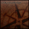 Crazycoaster