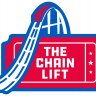 theChainLift